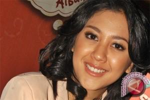 Sherina Dipalak Geng Motor di Bandung