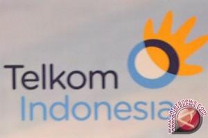 PT Telkom Indonesia Klaim Miliki 12.000 Pelanggan Internet Di Papua