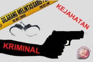 Kapolres Seruyan Imbau Masyarakat Waspadai Kriminalitas