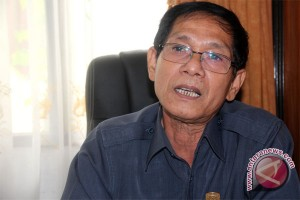 Legislator Minta Penyediaan Gudang Logistik KPU Dipercepat