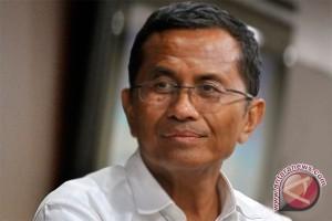 Dahlan Iskan Siap Kampanye Untuk Jokowi Di Ngawi