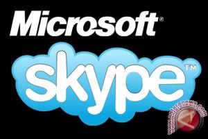 Bulan Ini Aplikasi Skype WiFi Akan Dihentikan
