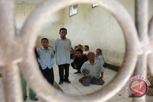 RSUD Kuala Pembuang Butuh Bangsal Jiwa