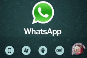 WhatsApp Akhirnya Punya Emoji Sendiri