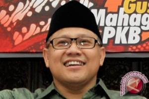 "Ketum DPP PKB Undang Tokoh Lintas Agama ""Seruan Merah Putih"""