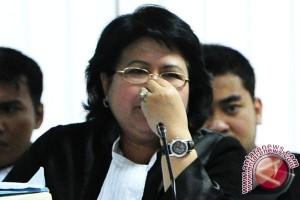 Waduh! Pengacara Elza Syarief Diperiksa KPK Terkait Kasus e-KTP