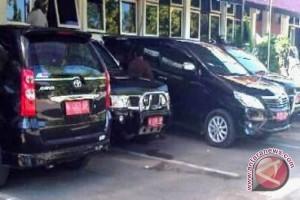 Ini Peringatan Anggota DPRD Barsel Terkait Mobil Dinas Ketika Dimutasi Kerja