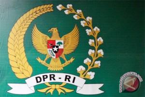 DPR Usul Upaya Penstabilan Harga Pangan