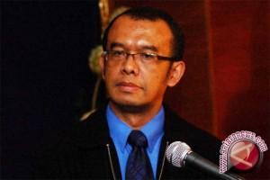 Wartawan PON Diancam Oknum LSM, Deputi Kemenpora Dukung Wartawan