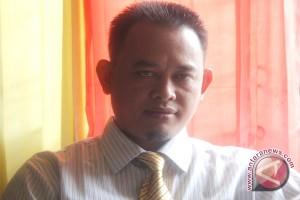 """KPU Palangka Raya """"Menanti"""" Pencairan Anggaran Pilkada Serentak"""