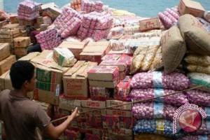 Antisipasi Harga Melonjak, Legislator Ini Minta Pemerintah Kendalikan Harga Pasar