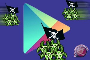 Waduh! Target Serangan Malware Incar ATM