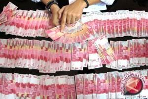 Astaga! 2 Guru Pondok Cetak Uang Palsu Untuk Beri Tips di Hiburan Malam