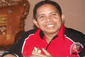 Ketua PWI Kalteng Berharap Media Sajikan Berita Menyejukan Jelang Pilkada