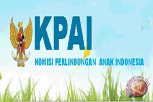 KPAI Imbau Calon Haji Jamin Hak Anak