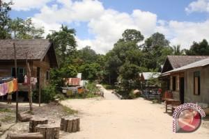 Pemerintah Targetkan 2.000 Desa Mandiri