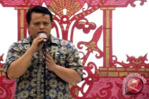 Waduh! Perselisihan Buruh-Perusahaan Grup Makin Kalteng Terus Berlanjut