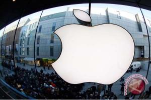 Keren! Apple Resmi Hadir Pertama Kali di Asia Tenggara