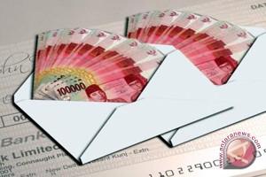 Alhamdulilah! Pemkab Barito Utara Berikan Uang Insentif Bagi Penjaga Sekolah SMA/SMK