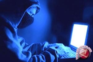 Pemerintah Perlu Kemukakan Alasan Pemblokiran Situs, Ini Pernyataan Pakar