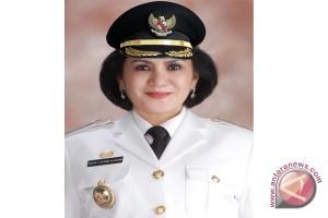 Pemkab Barito Selatan Terima Raperda Inisiatif DPRD