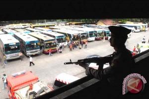 Menteri Perindustrian Harap Pasokan Logistik Kembali Normal Usai Lebaran