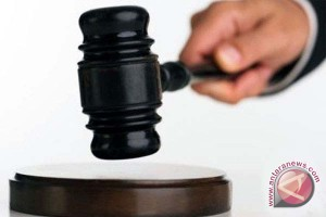 Waduh! 11 WNI Terancam Hukum Mati di Negeri Sabah