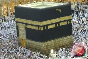 Jamaah Haji Barito Utara Tiba Selasa Malam Ini