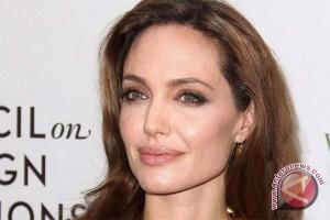 Gwyneth Paltrow, Angelina Jolie Mengaku Pernah Dilecehkan Harvey Weinstein