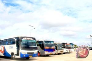 Nah! Pemkot Enggan Serahkan Pengelolaan Terminal WA Gara ke Kemenhub