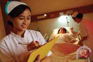 Tidak Hanya Di Pelosok, Puskesmas Di Sampit Masih Kekurangan Tenaga Kesehatan
