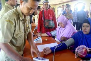 Pelunasan Biaya Haji Diperkirakan Awal April 2017