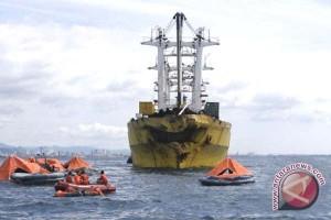 4 Korban Kapal Ambulans Tenggelam Ditemukan Meninggal