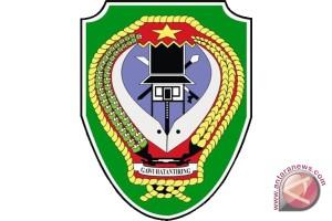 282 Pendaftar P3K Pemkab Seruyan Lolos Administrasi