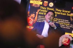 Mampukah Indonesia Jadi Tuan Rumah Piala Dunia Bola Basket 2023?