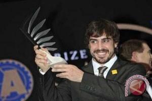 Alonso Ancam Hengkang dari Tim Mc Laren, Kenapa?