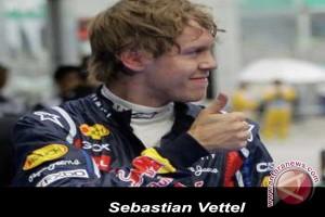 Klasemen Sementara Pebalap F1