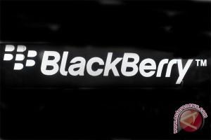 Wah! BlackBerry Siapkan Ponsel Anti-Air