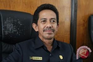 Legislator Dukung Pemkab Palangka Raya Raih Adipura
