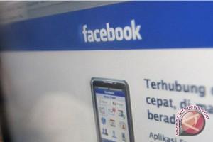 Setelah Ancaman Parlemen AS, Facebook Rombak Aturan Iklan Politik