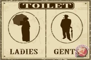 Dorong Sanitasi Berkualitas, ATI Lakukan Sayembara Desain Toilet Umum