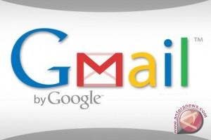 Keren! Gmail Ubah Alamat dan Nomor Telepon jadi Hyperlink