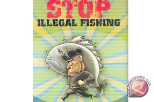 Nelayan Seruyan Keluhkan Banyaknya Illegal Fishing, Bagaimana Upaya Pemda?