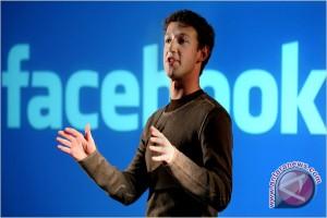Ini Tawaran Facebook Untuk Konektivitas Daerah Terpencil Indonesia