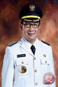Ridwan Kamil: Saya Tidak Akan Maju di Pilgub DKI Jakarta