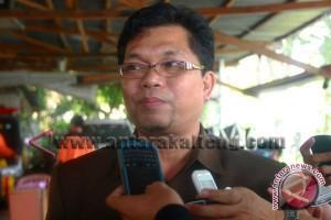 Anggota DPRD Ini Sesalkan Minimnya Sosialisasi Pembangunan Kereta Api Katingan-Gunung Mas