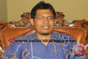 KPU Tolak Pendaftaran Partai Lewati Jadwal