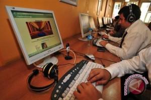 Gunakan Medsos Untuk Berwirausaha Sendiri, Kata Anggota DPRD Ini