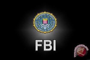 FBI Tangkap Warga China Akibat Retas Database AS