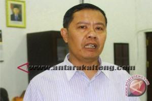Sip! KPU Kalteng Butuhkan Pers Terkait Pemberitaan Pelaksanaan Pilkada 2018